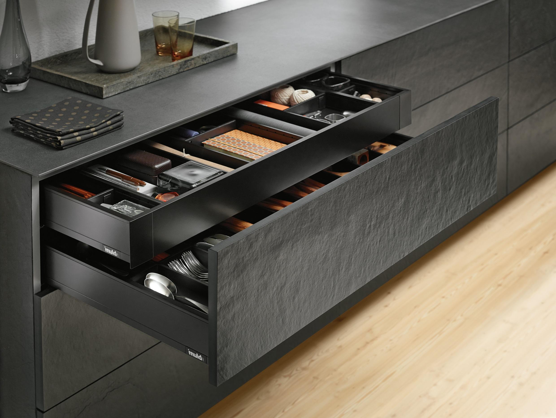 carrousel keuken afstellen : Keukenlade Afstellen Gallery Of Ikea Keukenkast Afstellen Ikea
