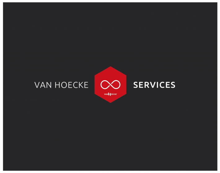 VanHoeckeservices_logo_vierkant.png