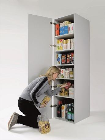 VAH_CABINET-WITH-SHELVES_in-use_CMYK_2.jpg